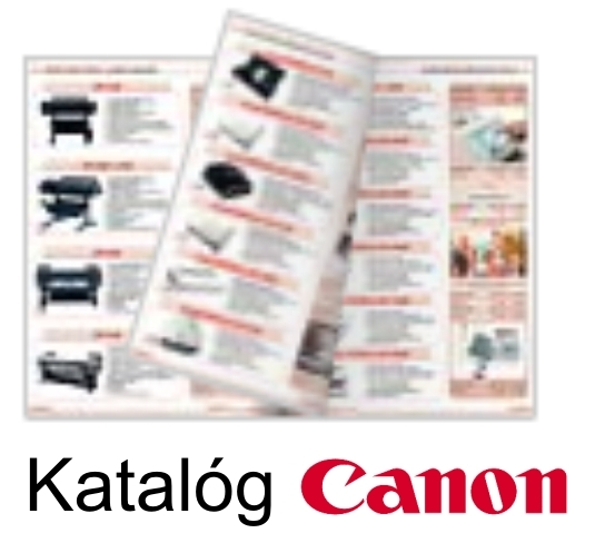 http://www.bosscan.cz/virtual_katalog/SK/mobile/index.html